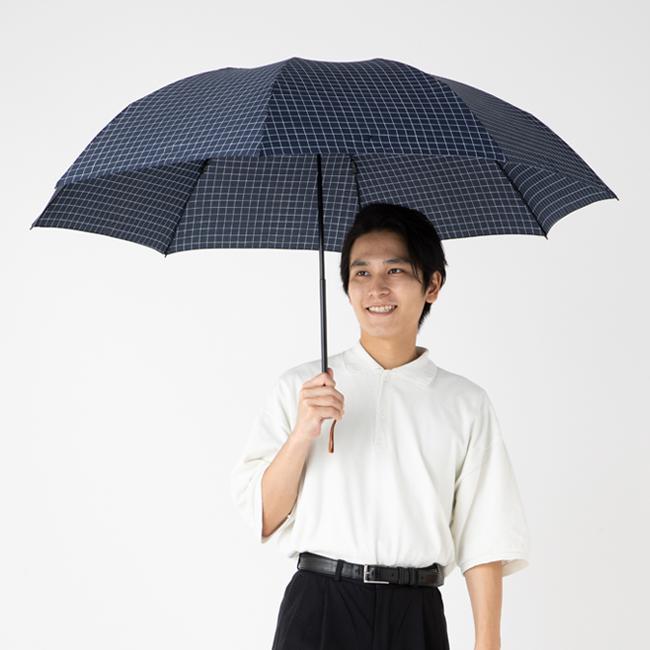 折りたたみ 大きいミニ傘|傘の専門店【リーベン】